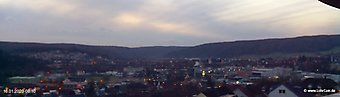 lohr-webcam-18-01-2020-08:10
