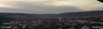 lohr-webcam-18-01-2020-08:40
