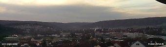 lohr-webcam-18-01-2020-08:50