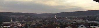 lohr-webcam-18-01-2020-09:10
