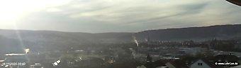 lohr-webcam-18-01-2020-09:40