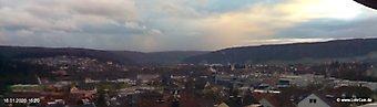 lohr-webcam-18-01-2020-16:20