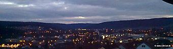 lohr-webcam-18-01-2020-17:10