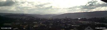 lohr-webcam-19-01-2020-12:30