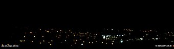 lohr-webcam-20-01-2020-00:10