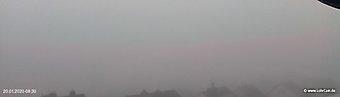 lohr-webcam-20-01-2020-08:30