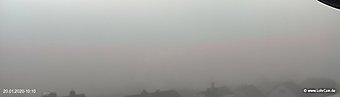 lohr-webcam-20-01-2020-10:10