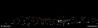 lohr-webcam-21-01-2020-02:10