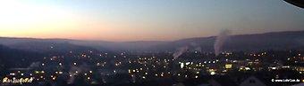 lohr-webcam-21-01-2020-07:40