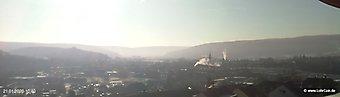 lohr-webcam-21-01-2020-10:40