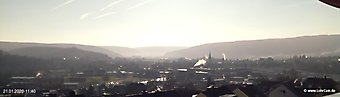 lohr-webcam-21-01-2020-11:40
