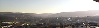 lohr-webcam-21-01-2020-14:20