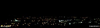 lohr-webcam-21-01-2020-19:40