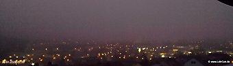 lohr-webcam-22-01-2020-07:50