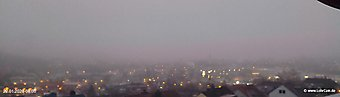 lohr-webcam-22-01-2020-08:00