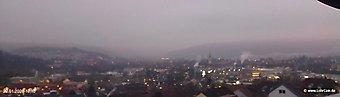 lohr-webcam-22-01-2020-17:10