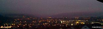 lohr-webcam-22-01-2020-17:20