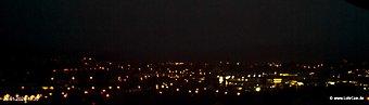 lohr-webcam-22-01-2020-17:30