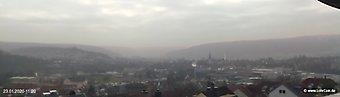 lohr-webcam-23-01-2020-11:20