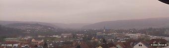lohr-webcam-23-01-2020-13:50