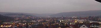lohr-webcam-23-01-2020-17:10