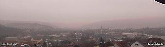 lohr-webcam-24-01-2020-10:40