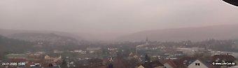 lohr-webcam-24-01-2020-15:30