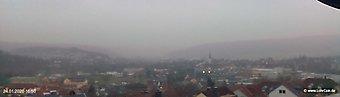 lohr-webcam-24-01-2020-16:50