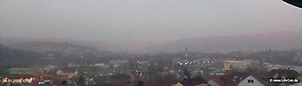 lohr-webcam-24-01-2020-17:00