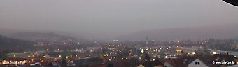 lohr-webcam-24-01-2020-17:10