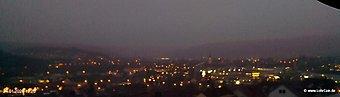 lohr-webcam-24-01-2020-17:20