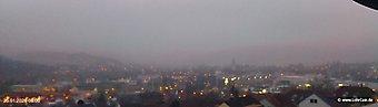 lohr-webcam-25-01-2020-08:00