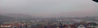 lohr-webcam-25-01-2020-08:10