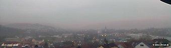lohr-webcam-25-01-2020-08:20