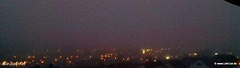 lohr-webcam-25-01-2020-17:20