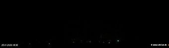 lohr-webcam-25-01-2020-18:30