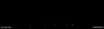 lohr-webcam-25-01-2020-19:30