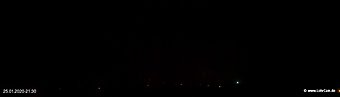 lohr-webcam-25-01-2020-21:30