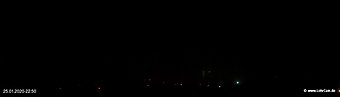 lohr-webcam-25-01-2020-22:50
