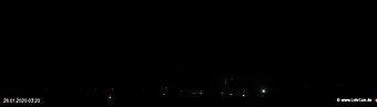 lohr-webcam-26-01-2020-03:20