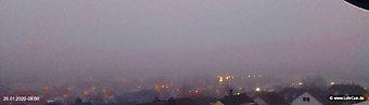 lohr-webcam-26-01-2020-08:00