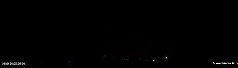 lohr-webcam-26-01-2020-22:20