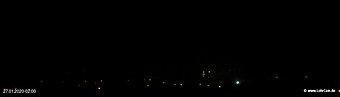 lohr-webcam-27-01-2020-02:00