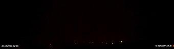 lohr-webcam-27-01-2020-02:30