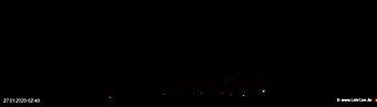 lohr-webcam-27-01-2020-02:40