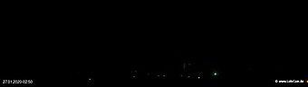 lohr-webcam-27-01-2020-02:50