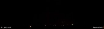 lohr-webcam-27-01-2020-03:00