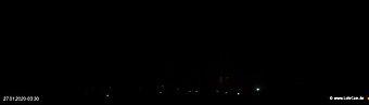 lohr-webcam-27-01-2020-03:30