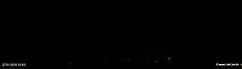 lohr-webcam-27-01-2020-03:50