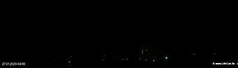 lohr-webcam-27-01-2020-04:00